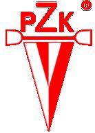 PZKaj_logo