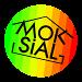 moklog