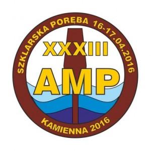 kamienna_logo_small